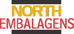 Logo Embalagens 01