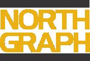 Logo Graph 01